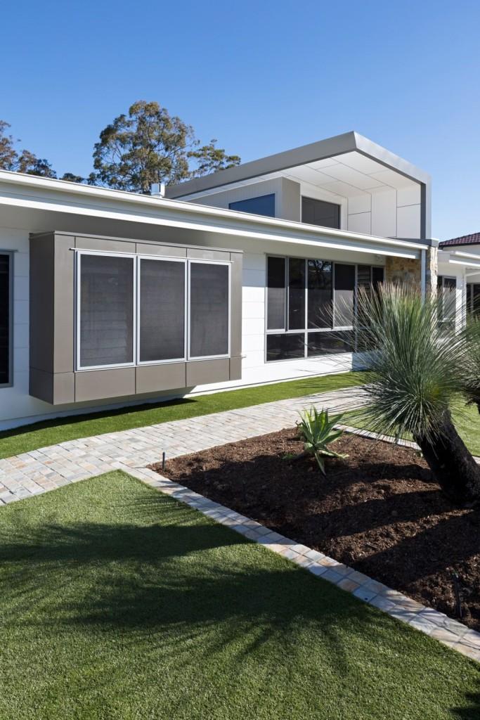 035-golf-house-studio-15b-1050x1575