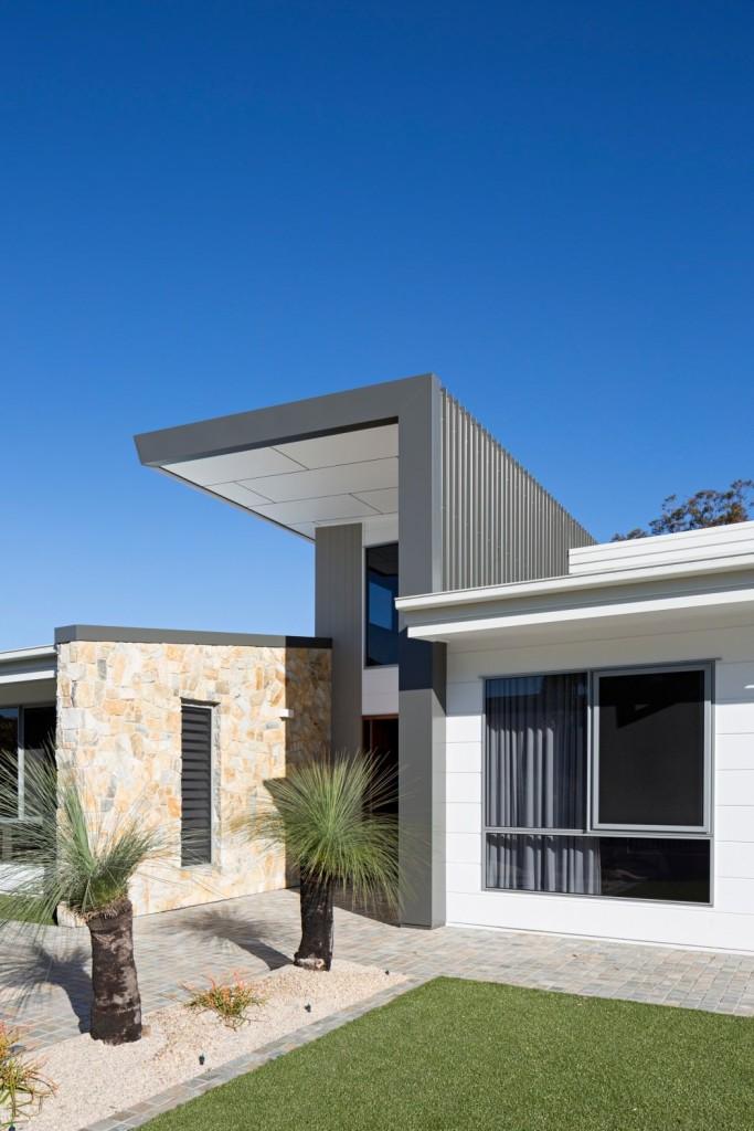 038-golf-house-studio-15b-1050x1575