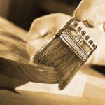 5 причин купить эффективный антисептики для дерева на сайте bionic-house.com.ua.