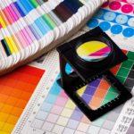 Цветовые сочетания и их значения