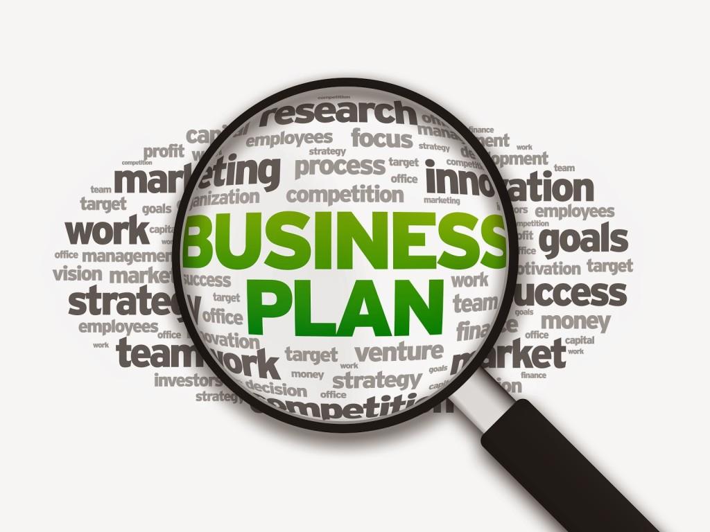 Насколько важна роль бизнес-плана?