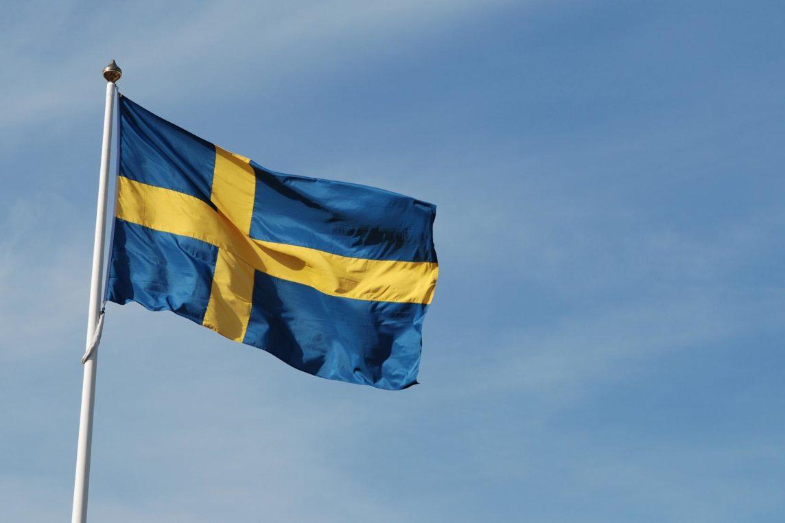 Как стать гражданином Швеции?