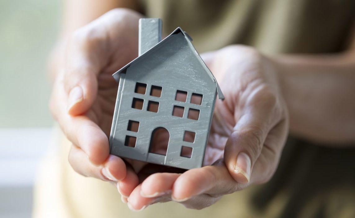 Что нужно знать при покупке дома в Харькове?