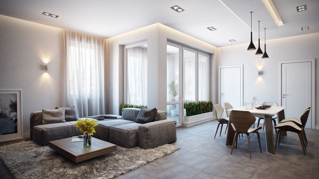 Как найти временное жильё в Черновицкой области