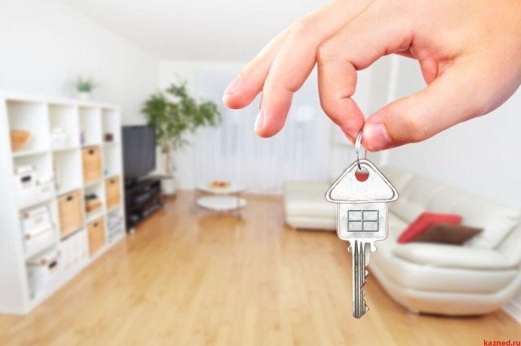 Описываем имущество для безопасной аренды жилья