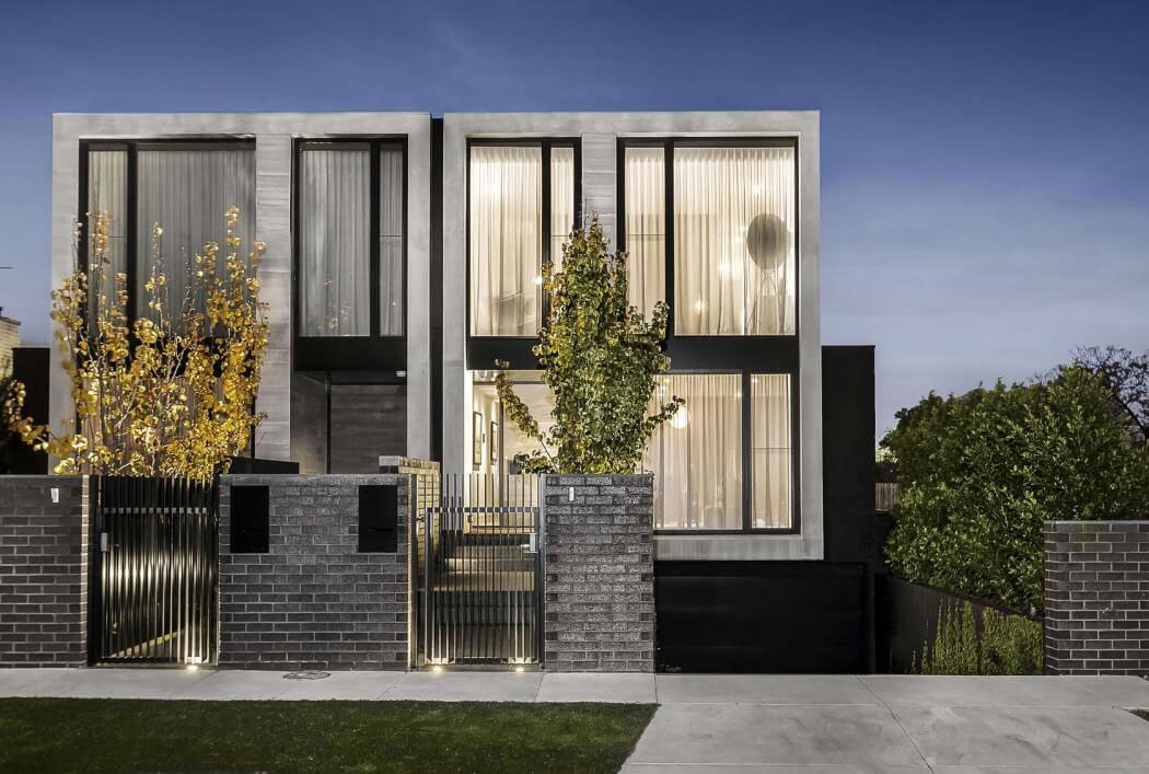 Architecton-Proves-That-Less-Means-More-1