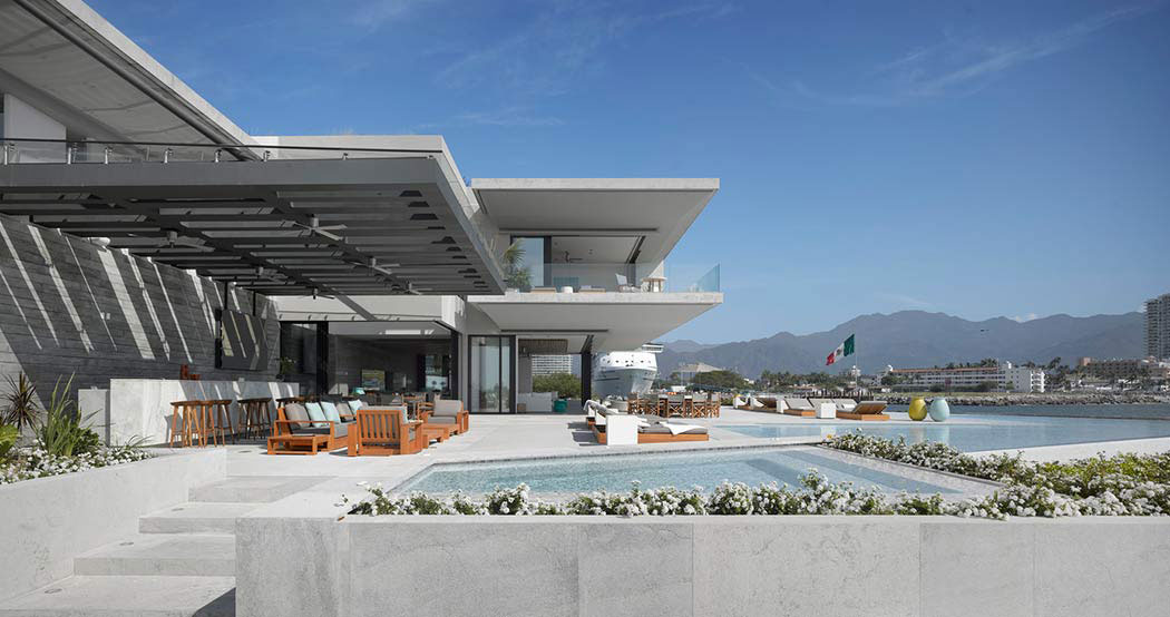 House-In-Puerto-Vallarta-With-A-Great-Ocean-View-2