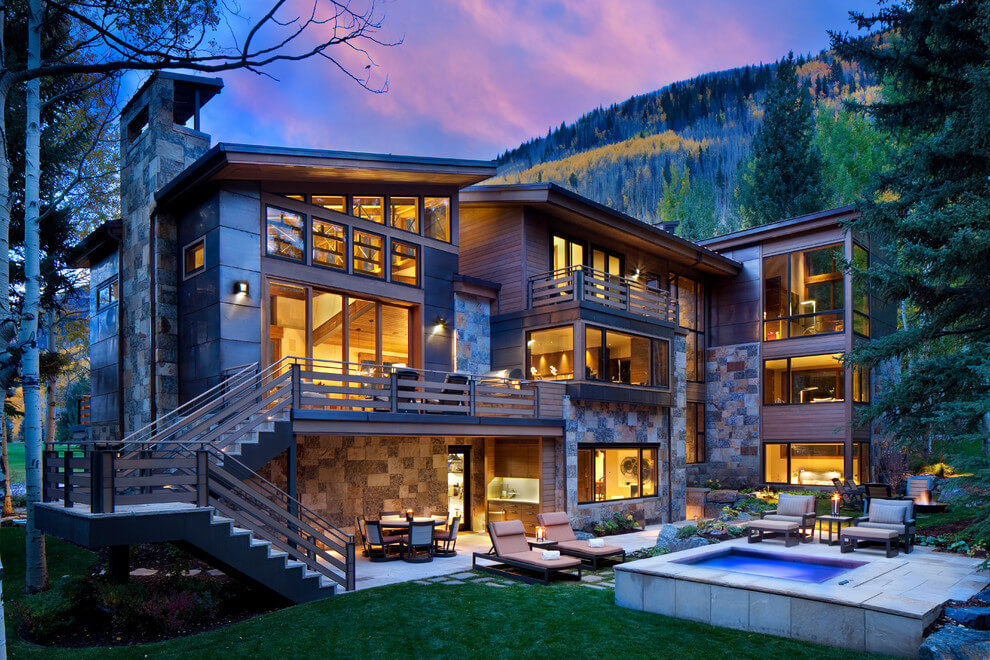 Magic-Rustic-House-Designed-By-Suman-Architects-15