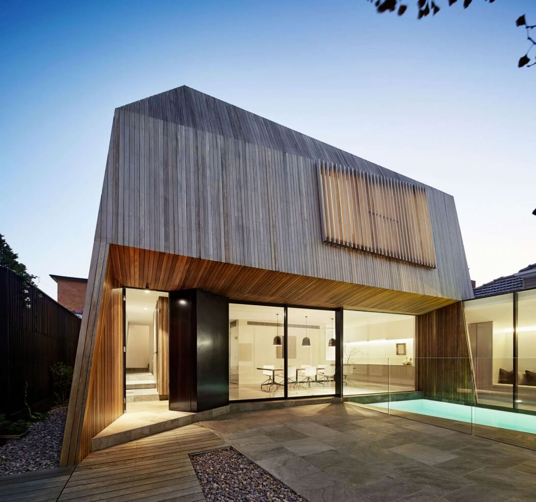 001-house-3-coy-yiontis-architects-1050x984