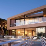 001-house-water-sbch-architects-1050x697