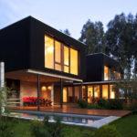купить дом и землю в Котельниках