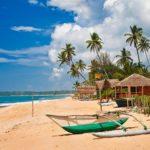 Особенности приобретения недвижимости и земельных участков в Шри-Ланке
