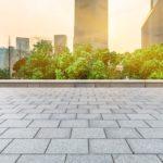 Что влияет на стоимость тротуарной плитки?