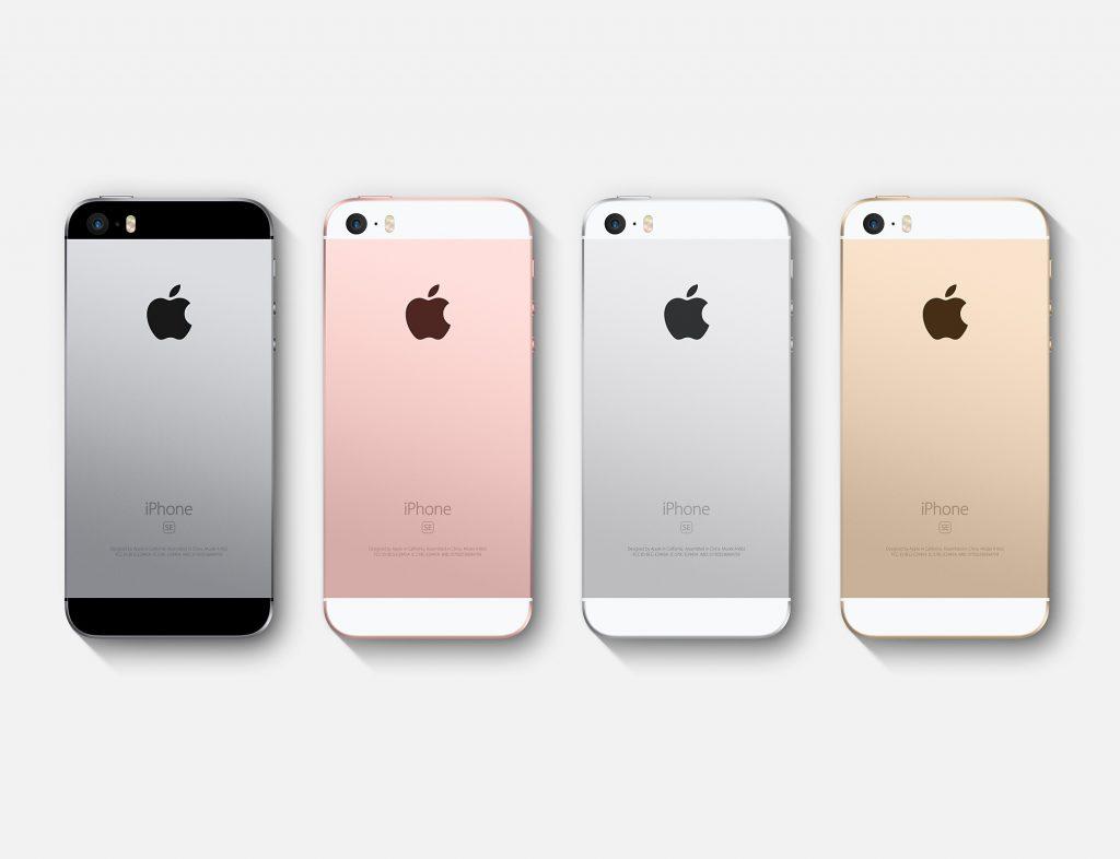 iPhone 5s: для тех, кто не любит терять свое время