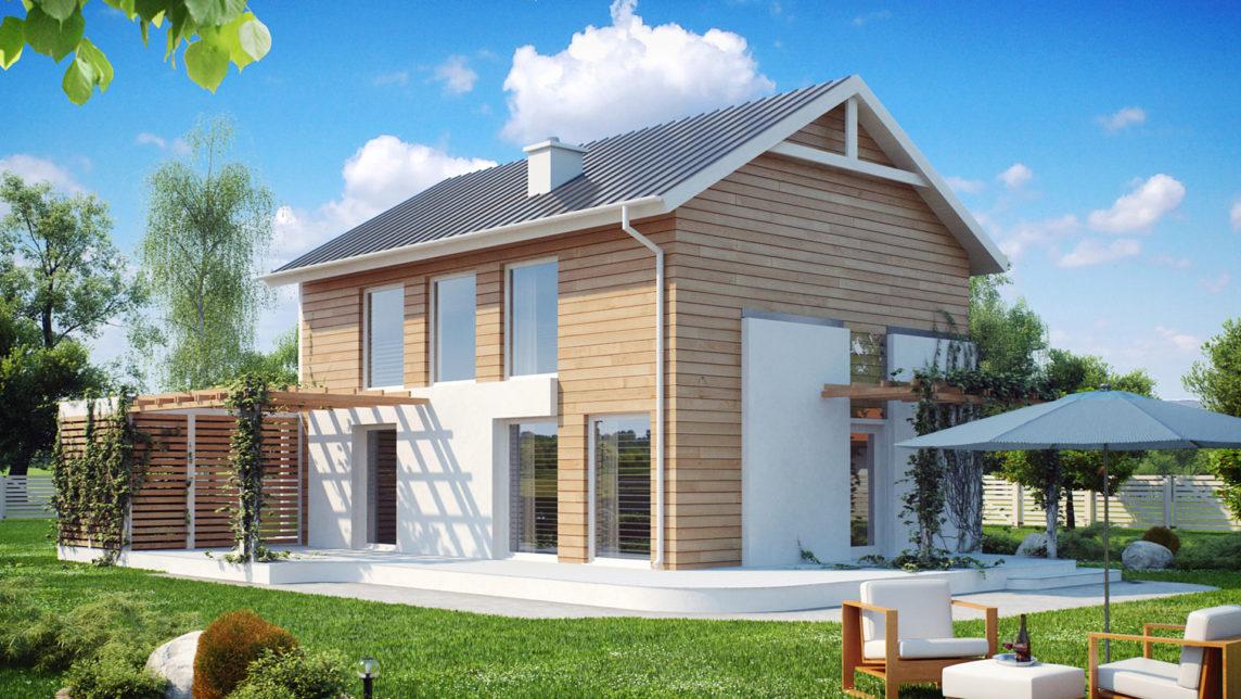 Энергосбережение в строительстве