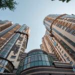 Особенности вторичного рынка недвижимости